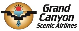 Grand Canyon Airlines RS